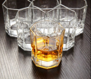 170ml Whisky Glass Cup pictures & photos