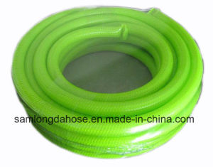 Garden Hose with Good Quality pictures & photos
