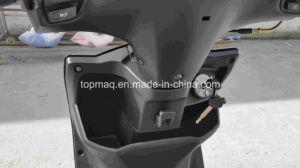 125cc/150cc Gas Scooter pictures & photos