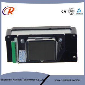 100% New Original Mouth Dx5 Printhead for Mimaki Jv33 pictures & photos