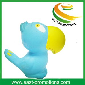 Penguin Shaped PU Faom Anti Stress Toy pictures & photos