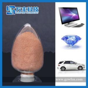 Rare Earth Cerium Oxide Polishing Powder pictures & photos