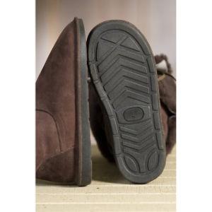 Women′s Freya Shearling Sheepskin Boots pictures & photos