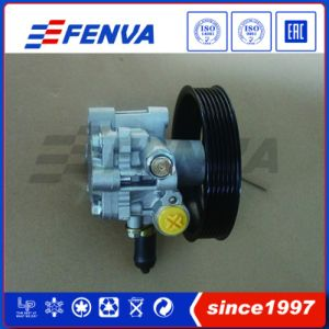 Power Steering Pump for Mitsubishi Lancer and Outlander 4450A107 pictures & photos