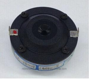 Hf Driver 38mm Coil Diameter Neodymium Compressioni Driver 4540 pictures & photos
