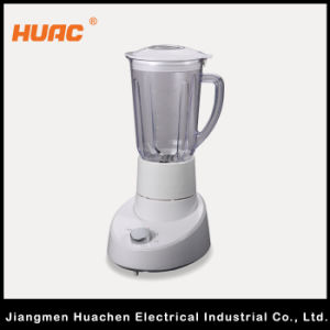 Hc302-a-2 Blender Kitchen Appliance Plastic Jar