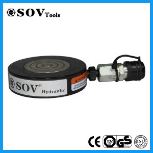 Small Hydraulic Jack with Best Price pictures & photos
