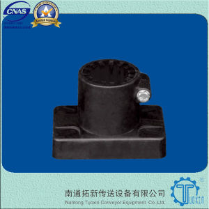 Support Heads Tx-502A Conveyor Spare Parts (TX-502A) pictures & photos