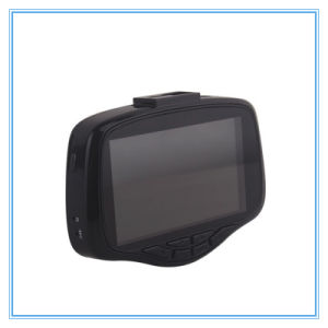 Full HD WiFi Car DVR for Night Vision pictures & photos