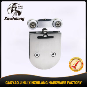 Made in China Glassdoor Glass Hardware Fitting pictures & photos