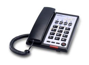 Hotel Phone, Speaker Phone, Handsfee Phone pictures & photos