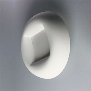 Sixu Plaster Wall Lamp Hr-1044 pictures & photos