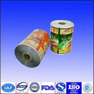 Ops Shrink Film pictures & photos