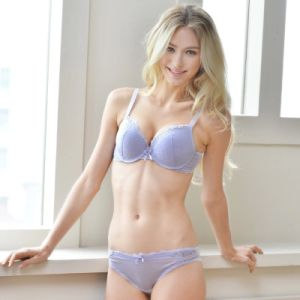 Sexy Lingeries Women Underwear Set pictures & photos