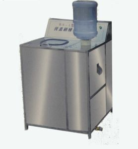 Model Qgf120 19L Drink Water Filling Machine pictures & photos