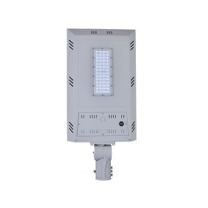 30W LED Solar Garden Light pictures & photos