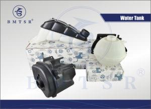 06-09 W251 Mercedes R350 Coolant Overflow Reservoir Tank 2515000049 pictures & photos