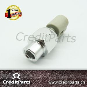 Power Steering Pressure Sensor for Renault Dacia Peugeot 7700413763, 7700435692, 497610324r, 77 00 413 763 pictures & photos