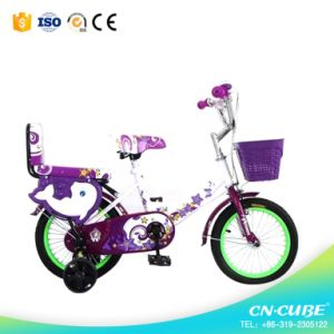 Factory Direct Sell Children Toy Kids Bicycle pictures & photos