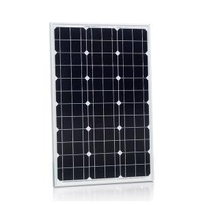 Solarworld Solar Cell Mono Solar Panel-60W for Sale pictures & photos