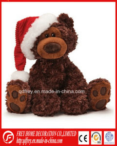 Hot Sale Christmas Gift Toy of Teddy Bear pictures & photos