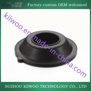 High Quality Automotive Silicone Rubber Bushing pictures & photos