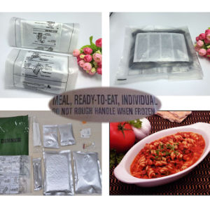 Mre Heater, Meal Heater Without Fire pictures & photos