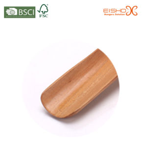 Wooden Shoehorn for Hotels or Household (SH1002) pictures & photos