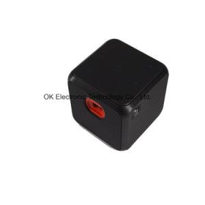 Portable Mini Multimedia Projector Pico Mini Pocket Projector pictures & photos