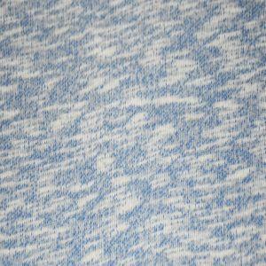 100%Cotton Slub Loop Fabric For Clothing pictures & photos