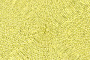 Fine Weave 100% Polyester Place Mat for Tabletop pictures & photos