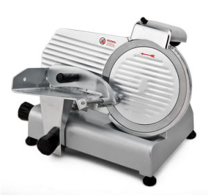 Hot-Selling High Quality Meat Slicer (ET-300ST) pictures & photos