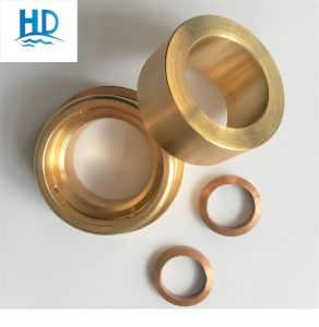 Suzhou China Customer Made Factory Stainless Steel Precision Parts pictures & photos