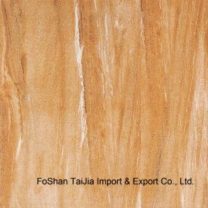 Building Material 600X600mm Rustic Porcelain Flooring Tile (TJ6P003) pictures & photos