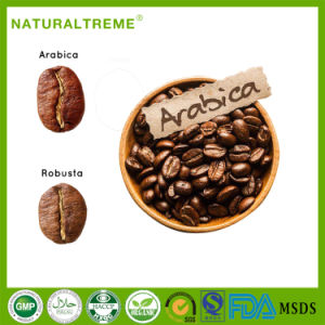2017 Top Selling Products Instant Arabica Organic Coffee pictures & photos