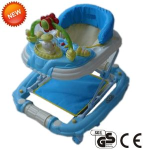 High Quality Kids Toy with Ce Certificate (CA-BW216) pictures & photos