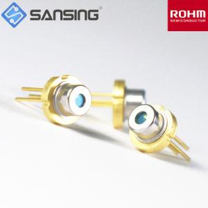 Brand New Rohm 840nm 200MW Pzj2 Infrared Laser Diode