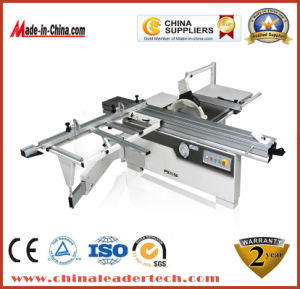 High Pricision Panel Saw pictures & photos