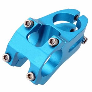 Bicycle Parts Colorful BMX Stem for Bike (HST-020) pictures & photos