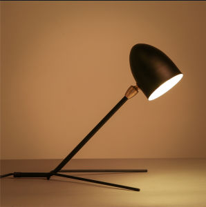 Modern Simple Table Lamp / Creative Table Lamp pictures & photos