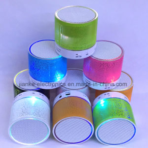 High Quality Wireless Bluetooth Mini Speaker (572) pictures & photos