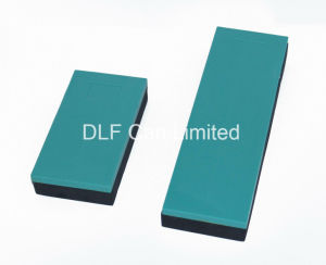 Light Green Colour Sanding Block (Long) pictures & photos