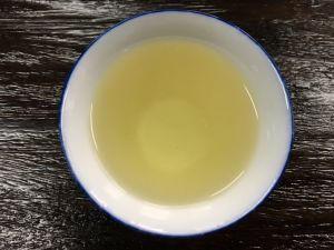 China Tea Mengding Yellow Bud Chinese Yellow Tea pictures & photos