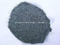 Sphere&Nbsp; NdFeB Magnet Raw Material - Bonded NdFeB Magnetic Powder pictures & photos