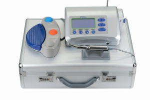 Dental Implant Motor for Oral Doctor Dental Surgery Implant pictures & photos