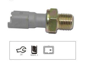 Auto Oil Pressure Sensors Witch Suzuki 1145 966 2s6q-9278-AA 2s6q-9278-Ab 1486 742 82020 72031 82020 7532031 Sop013 51174 12617536724 9661477580 11 pictures & photos