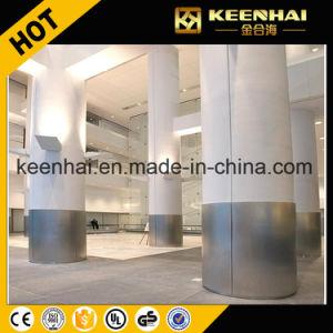 Interior Stainless Steel Decorative Columns pictures & photos