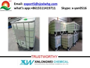 Ammonia Solution/Ammonium Hydroxide /Ammonia Water 20% 25% pictures & photos