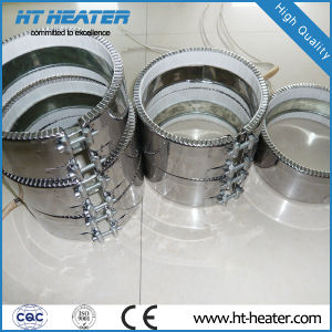Molding Machine Ceramic Band Heater pictures & photos