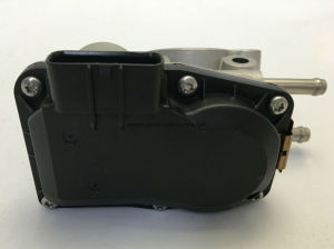Egr Valve Nissan 14710-Ec00d 14710-Ec00b pictures & photos